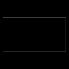 Abacus - Design Board