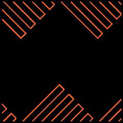 Abacus - Squared - Pantograph