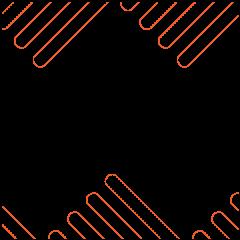 Abacus - Pantograph