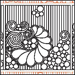 Abalone - Pantograph