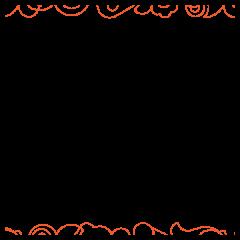 Accessories - Pantograph