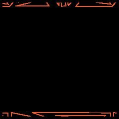 Acute Fill - Pantograph