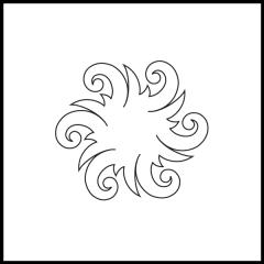 Agave - Block #1