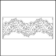 Agave - Design Board