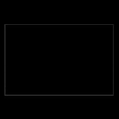Airborne - Two Board Set - Design Board