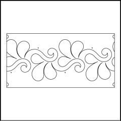 Ajoure' - Petite - Design Board