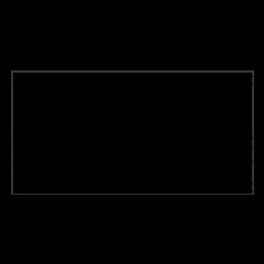 Alfalfa - Design Board