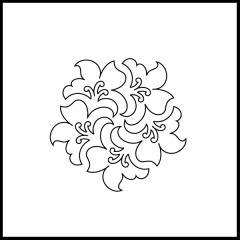 Aloha - Block #1