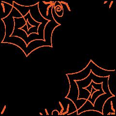 Along Came a Spider - Pantograph
