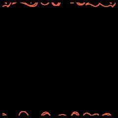 Amaryllis - Grande - Pantograph