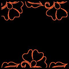 Amaryllis - Pantograph