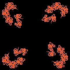 Amethyst - Wholecloth Set