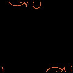 Anchors Aweigh - Pantograph
