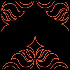 Andi's Fireweed - Pantograph