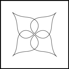 Anise - Motif