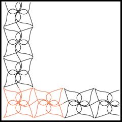 Anise - Petite - Corner