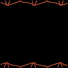 Anise - Petite - Pantograph