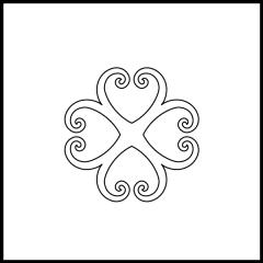 Anju - Block #4