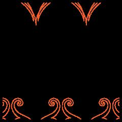 Anju - Pantograph