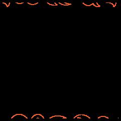 Ants #1 - Pantograph