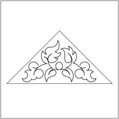 Arboretum - Triangle Block