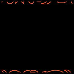 Aspen Leaves - Grande - Pantograph