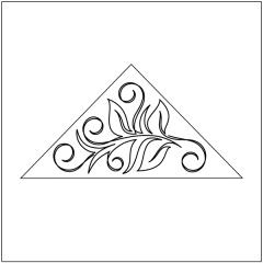 Aspen - Triangle - Block #2