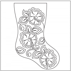Azaleas - Stocking