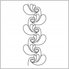 Bastille - Stencil