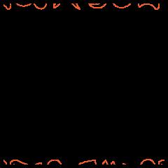 Bats - Pantograph