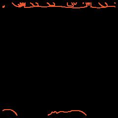 Bear, Moose and Pines - Pantograph