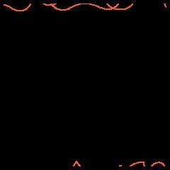 Beehive - Pantograph