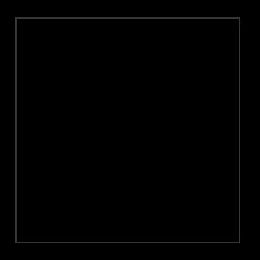 Belladonna - Block #1 - Design Board