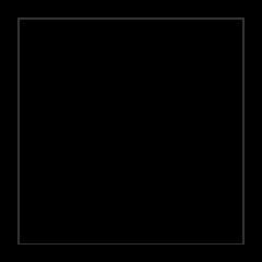 Belladonna - Block #2 - Design Board