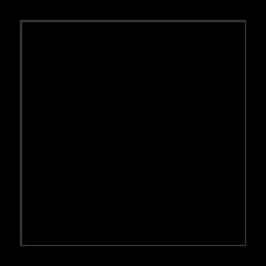 Bellflower - Block #2 - Design Board