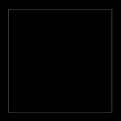 Bellflower - Block #3 - Design Board
