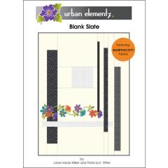 Blank Slate - Pattern