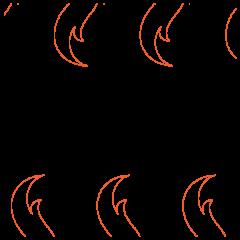 Blaze - Pantograph