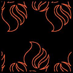 Bonfire - Pantograph