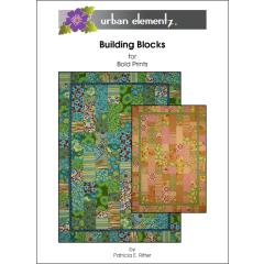 Building Blocks - Pattern