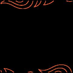 Calliope - Pantograph