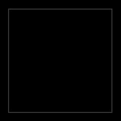Celtic Ring - Block - Design Board