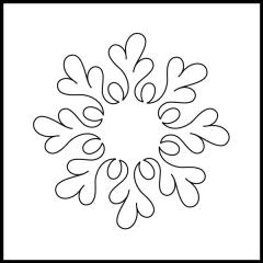 Chaparral - Block #1