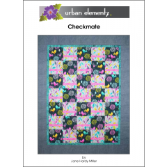 Checkmate - Pattern
