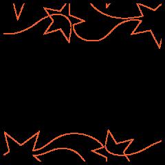 Cosmic - Pantograph