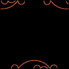 Daisy Doodle - Pantograph
