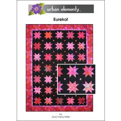 Eureka - Pattern
