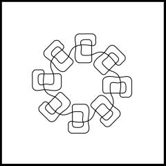Evolution - Block #2