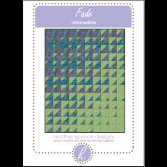 Fade - Pattern