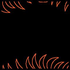 Fern Flurry - Pantograph